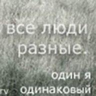 YocheK