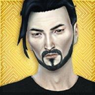 Рэн Такада