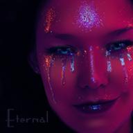 EternalDk